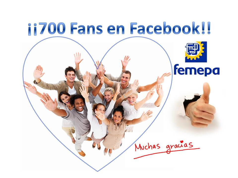 fans 700_ultimo